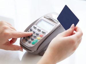 Банк русский стандарт эквайринг