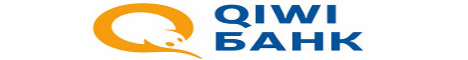 Киви Банк Логотип