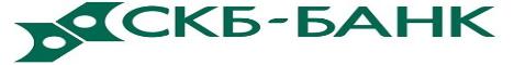 СКБ Банк Логотип