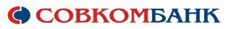 Совкомбанк Логотип