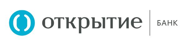 Клиент банк Открытие - OPENBANK RU