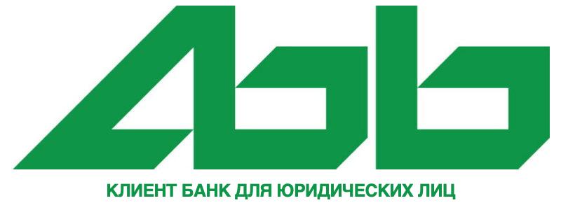Логотип банка Ак Барс
