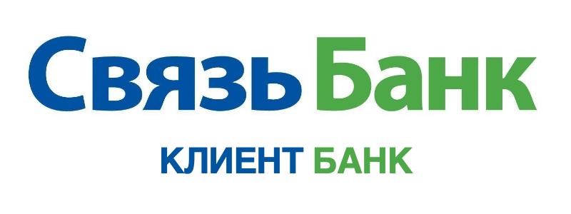 Клиент Банк Связь Банк