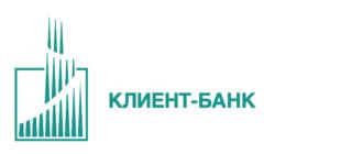 Клиент банк Зенит