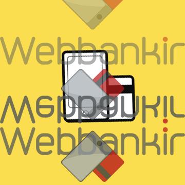 личный кабинет webbankir