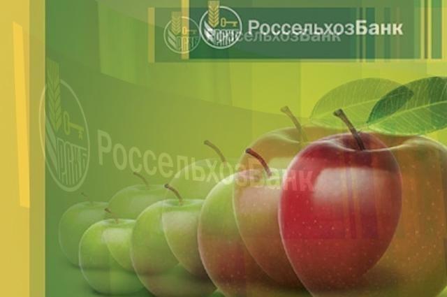 Кредитная карта РосСельхозБанк